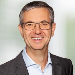 Wolfgang Tietz