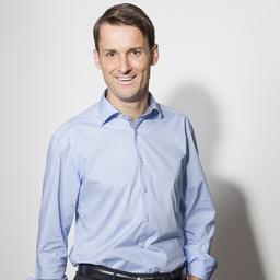 Thomas Kausch - tk-THINK Consulting - Pforzen