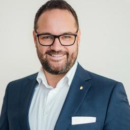 Oliver Rückert - Vermögensberatung Oliver Rückert - Eschborn a. Ts.