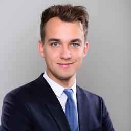 Michael Oberholz - Sachverständigenbüro Dipl.-SV. Michael Oberholz - Münster