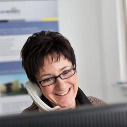 Monika Albrecht's profile picture