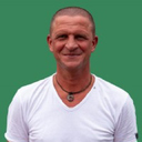 Michael Roß - Duisburg