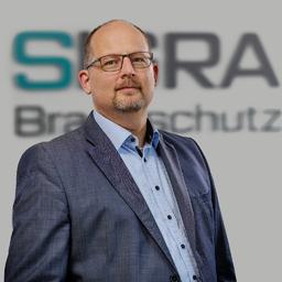 Carsten Willmann - Gruner GmbH, Stuttgart - Stuttgart