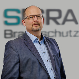 Carsten Willmann's profile picture