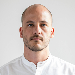 Frederik Fuchs's profile picture