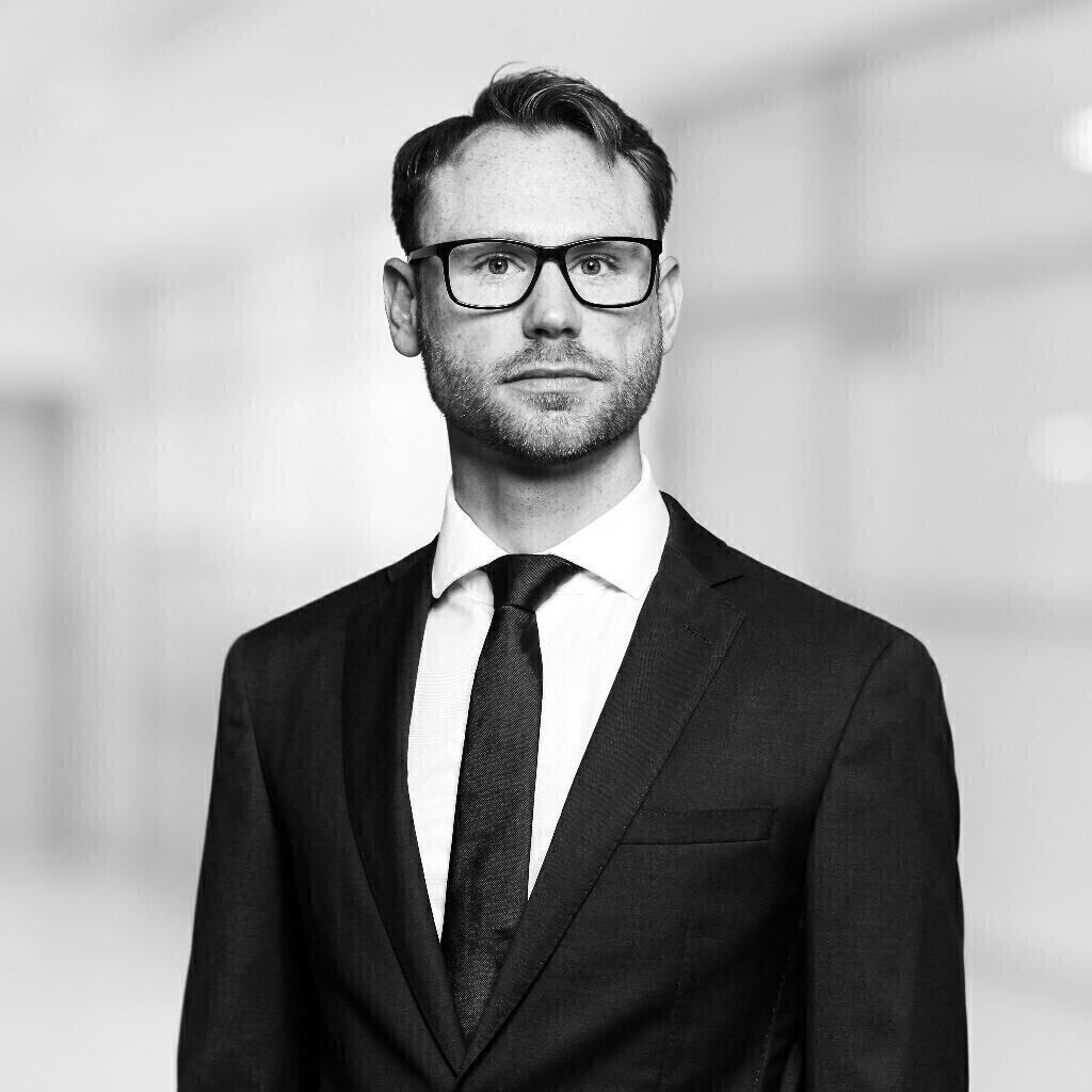 Christian kohler junior consultant polarixpartner xing for Junior consultant