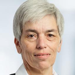 Heike Alsdorf's profile picture