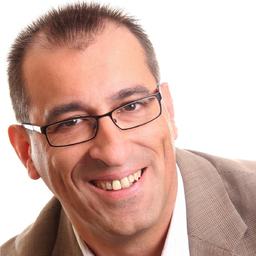 Christos Pipsos - 3QMEDIA - The Quality Web - Wiesbaden