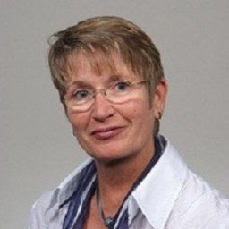Erika Fait - FAIT Versicherungsmakler - Essen