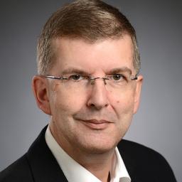 Michael Mennemeier