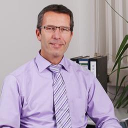 Johann Schessl's profile picture