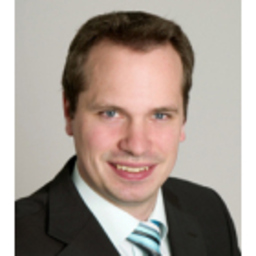 Rüdiger Budde - PATECCO GmbH - Herne