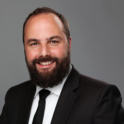 Robert Hoffmann - CID GmbH - Berlin