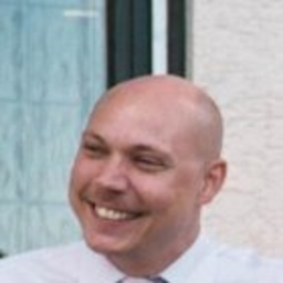 Dino Bode's profile picture