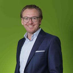 Daniel Grüner