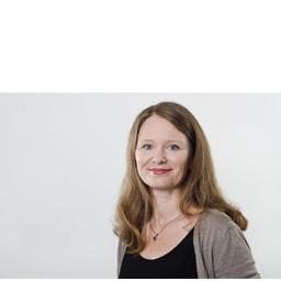 Claudia Volland - Lektorat für Werbung, Wirtschaft und Verlage - Halle (Saale)
