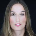 Katharina Lauer - Frankfurt am Main