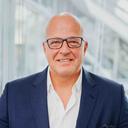 Michael Ehlers - Börnsen