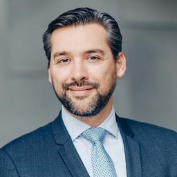Daniel Antolin's profile picture