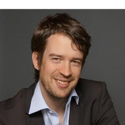 Johannes von Casimir - BYTEPULS GmbH (ehemals sasisfaction Gesellschaft für IT mbH) - Windach