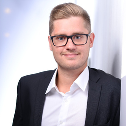 Nils Beyer's profile picture
