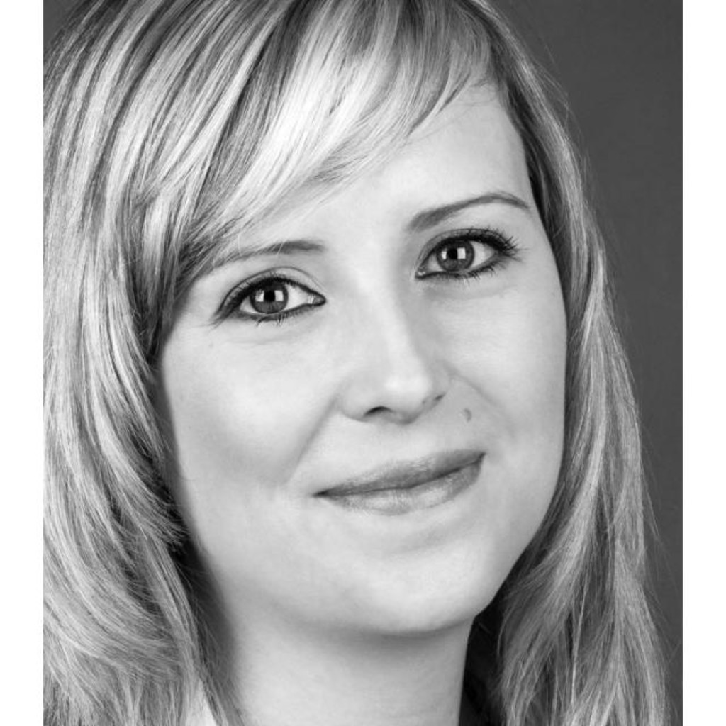 Sophie Scheidt Eink 228 Uferin Stanley Engineered