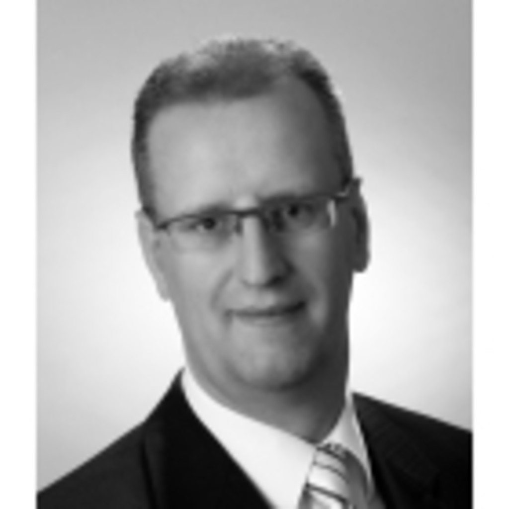 Thomas Miller - Chief Financial Officer (CFO) - Bohlen Industrie Gruppe