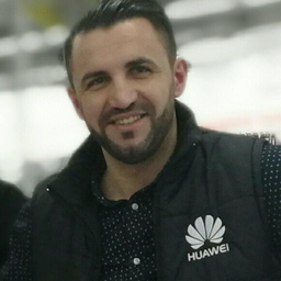 Ndriqim Morina's profile picture