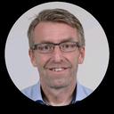 Rene Reimann - Dietikon
