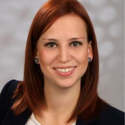 Christina Kainberger - Hello bank!, BNP Paribas S.A. Niederlassung Österreich - Salzburg