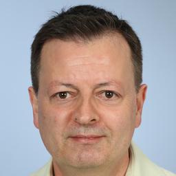 Rainer Urian