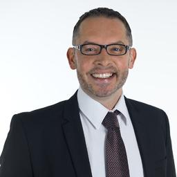 Michel Bonsera's profile picture