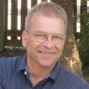 Thomas Dunkel - Amberg