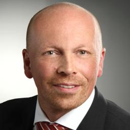 Michael Thomas Zang - Wolters Kluwer Deutschland GmbH - Hürth