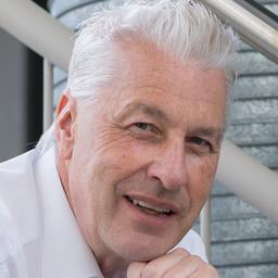 Frank Epp - hr-onsite - Nürnberg