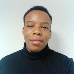 Duke Abor's profile picture