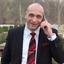 Patrick Kern - bundesweit / mobil