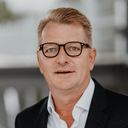 Frank Buschmann - Detmold