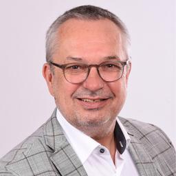 Uwe Martens - Uwe Martens - Ratzeburg