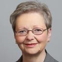 Christine Schultz - Berlin und Uckermark