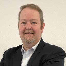 Thomas Nobis - Pawlik Consultants GmbH - Berlin