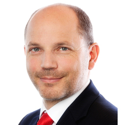 Maurice Pedergnana - Hochschule Luzern - Wirtschaft / Zugerberg Finanz AG - Zug