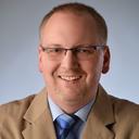 Andreas Fiebig - Essen