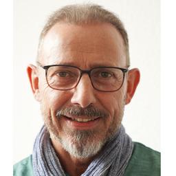 Prof. Dr. Christian R. Hanisch - European Business Ecademy - Goslar