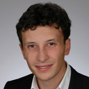 Sebastian Pfeiffer - Butzbach