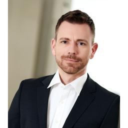 Andreas Wiethölter - Deposit Solutions GmbH - Hamburg