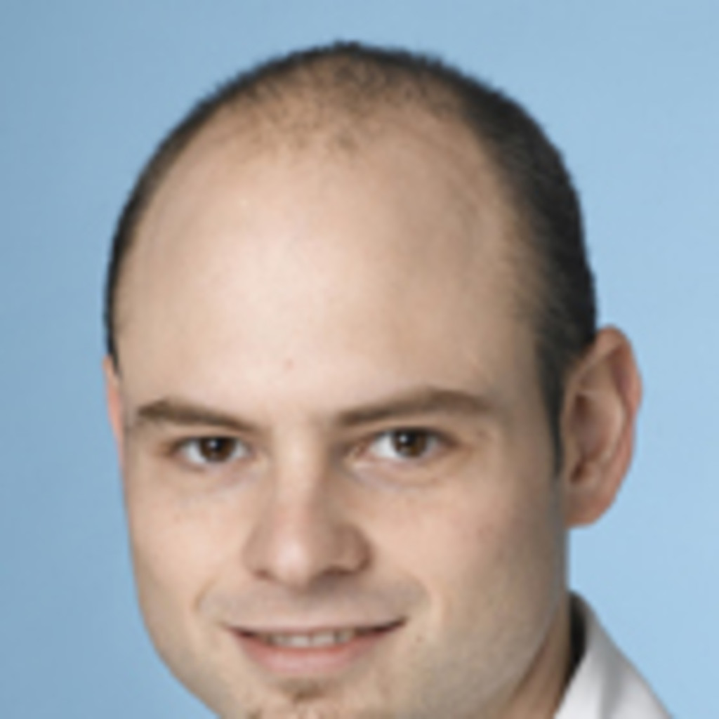 Christof Auer's profile picture