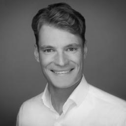 Dr. Boris Bauke - https://de.linkedin.com/in/borisbauke - München