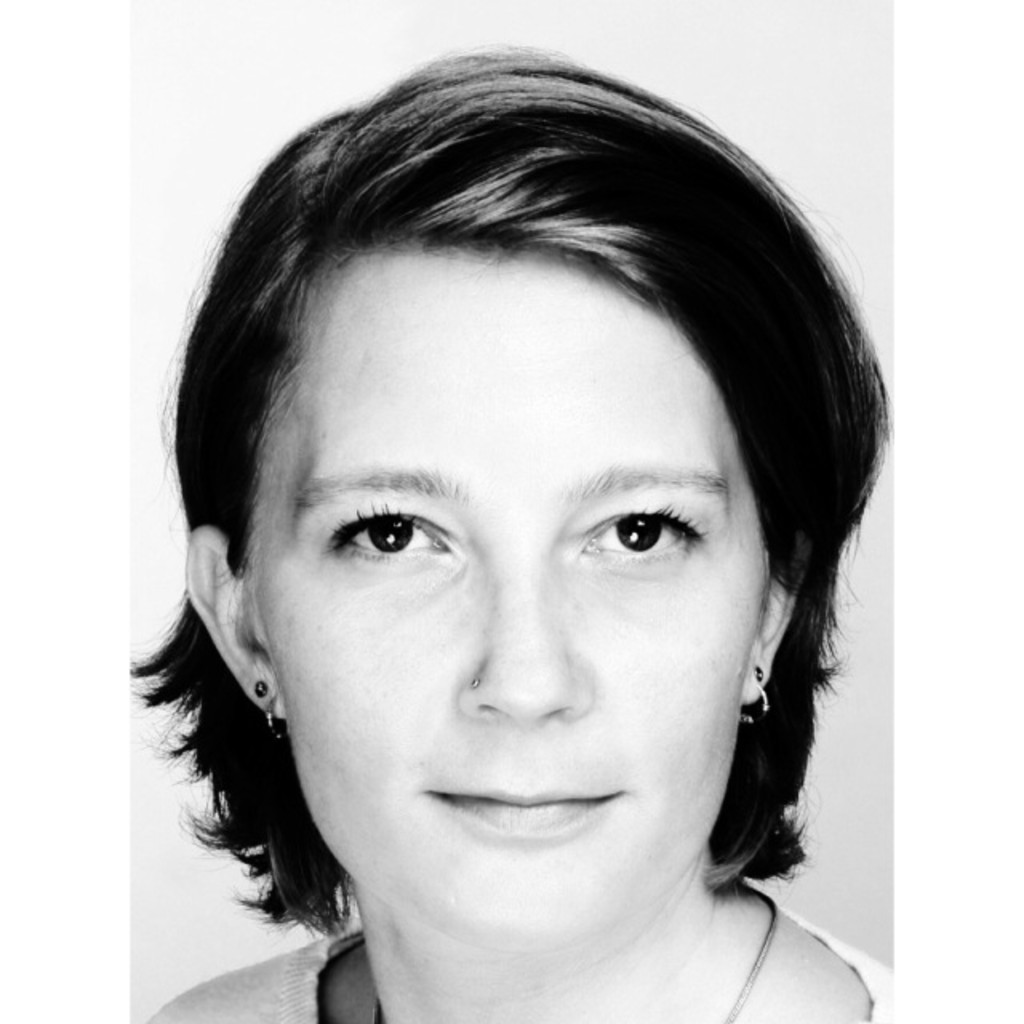 Psychotherapie - Naturheilpraxis <b>Jutta Nagel</b> | XING - melanie-perek-foto.1024x1024