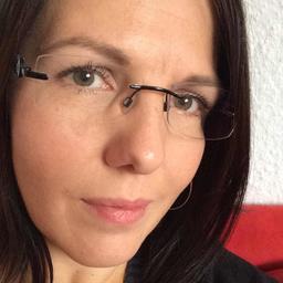 Kathleen Dusny's profile picture